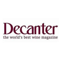 Decanter-08-2