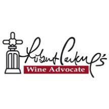 Wine-Advocate-2