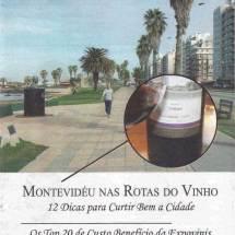 Vinho-Cia-n.-65-anno-8_Pagina_11