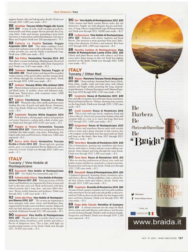 wine-spectator-oct-2015-8