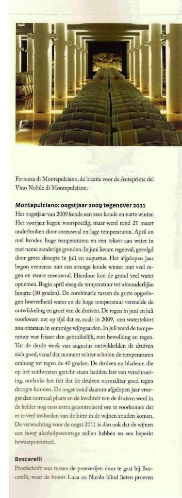 Proef-Schrift_n2_mag-giu-2012_Pagina_24-375x1024