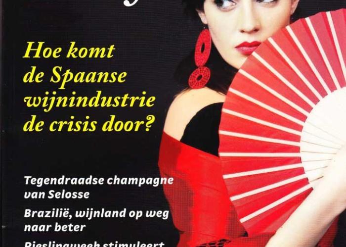 Proef-schrift-n.3-luglio-2012-a_Pagina_1