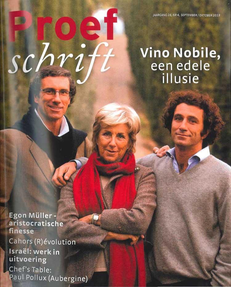 Proef-schrift_-sett.-ott.-2013-2_Pagina_21
