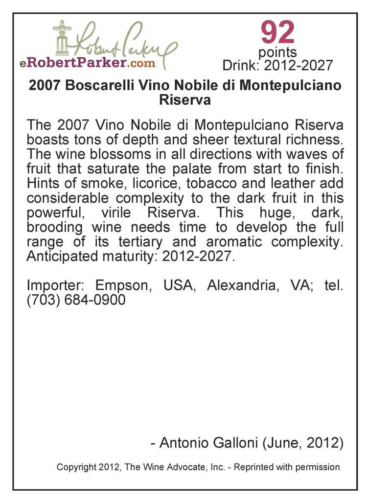 ROBERT-PARKER-giugno-2012_Pagina_15
