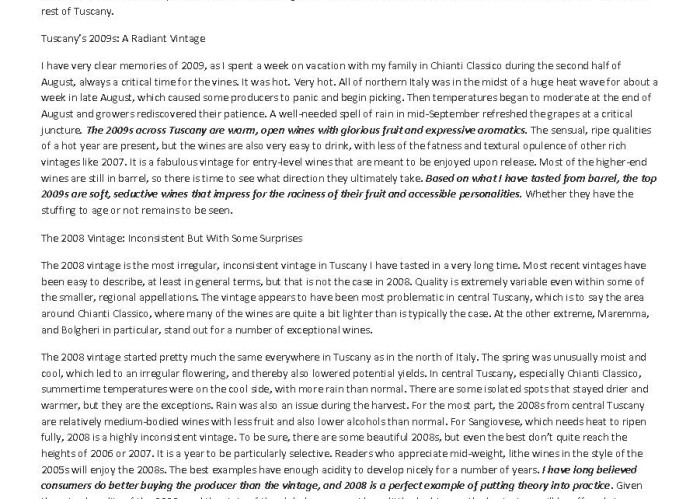 WA-Antonio-Galloni-Sep-2011-Focus-on-Tuscany-Article-Reviews_Pagina_1