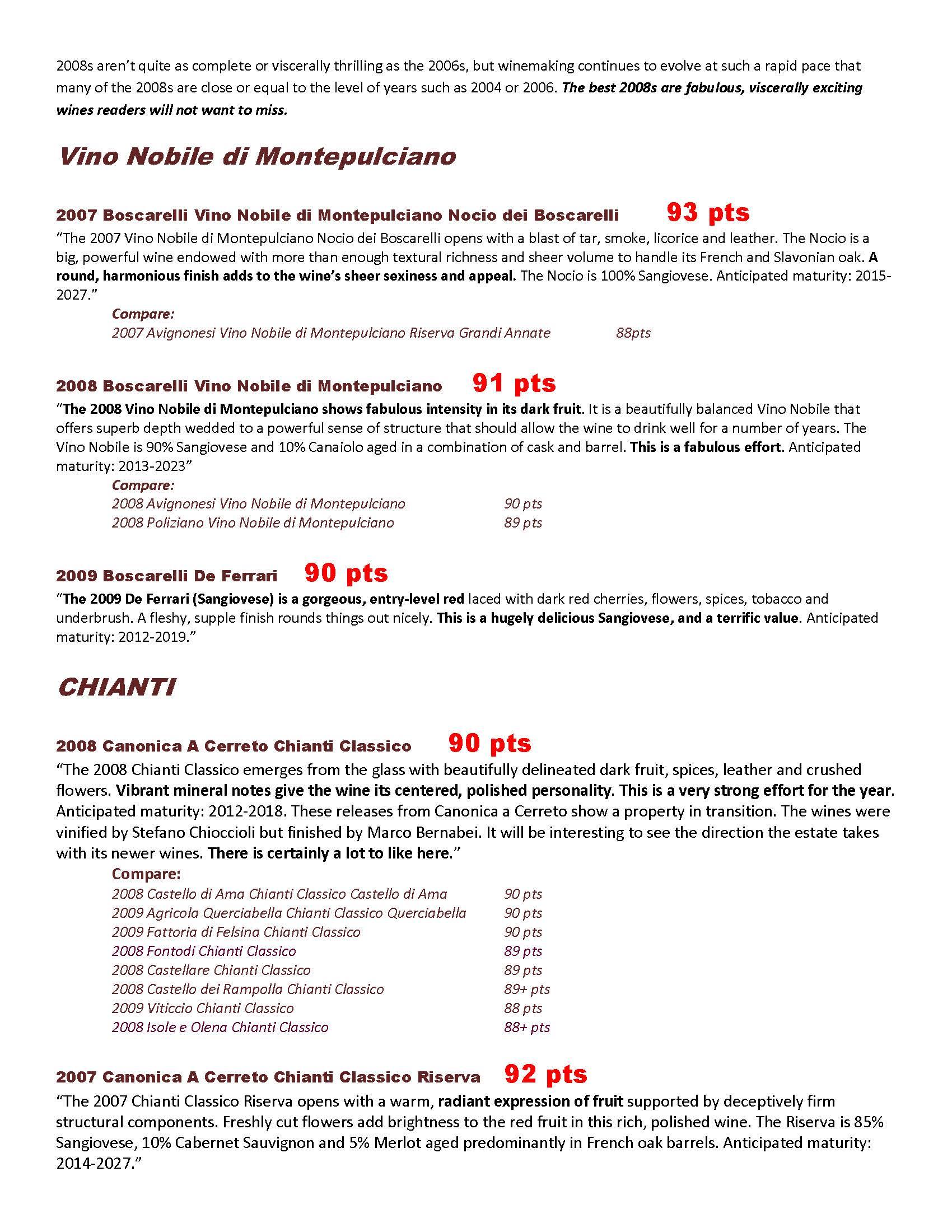 WA-Antonio-Galloni-Sep-2011-Focus-on-Tuscany-Article-Reviews_Pagina_2