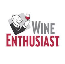 Wine-Enthusiast-2