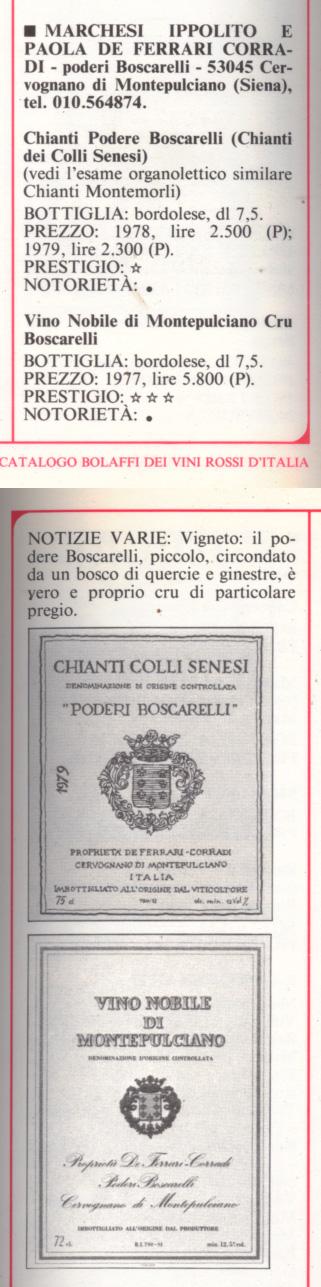 bolaffi1979