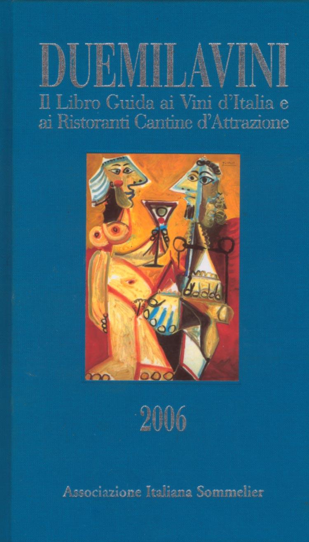 copertina-bibenda2006
