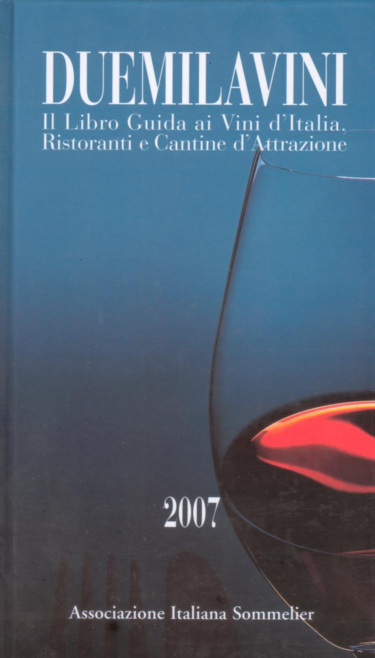 copertina-bibenda2007