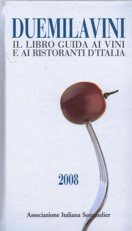 copertina-bibenda2008