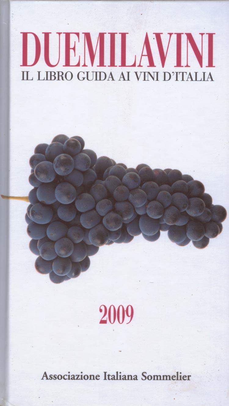 copertina-bibenda2009