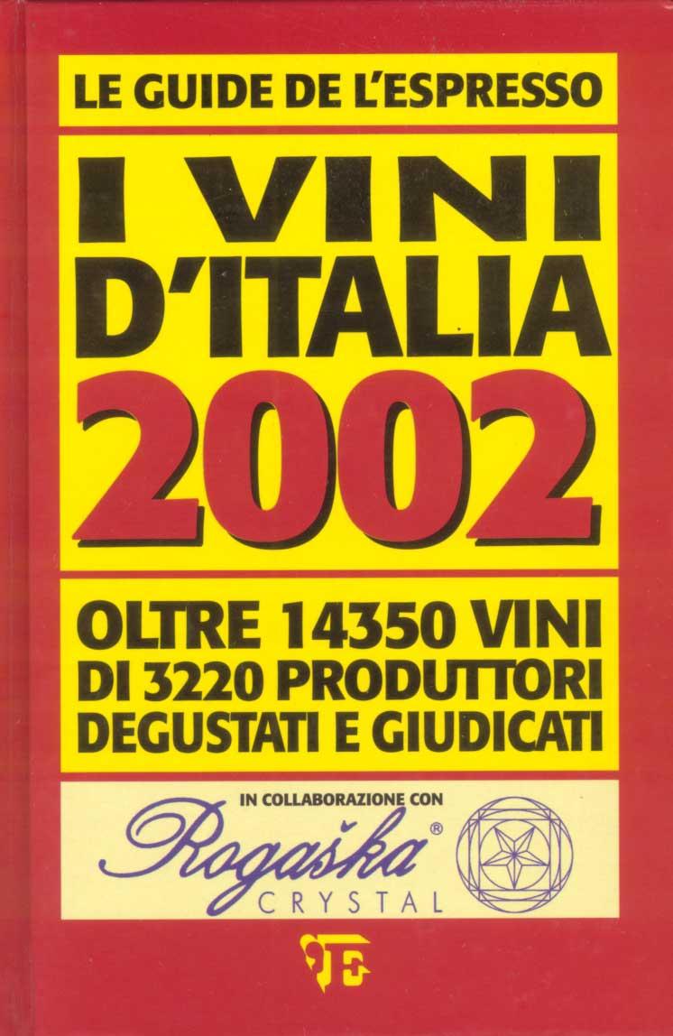 copertina-espresso-2002