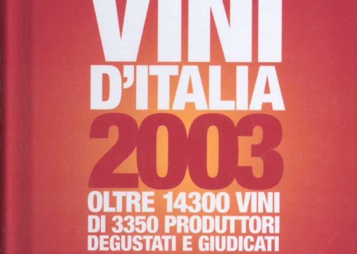 copertina-espresso-2003