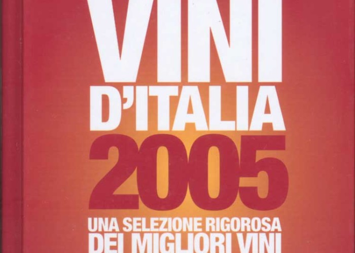 copertina-espresso-2005