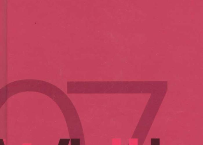 copertina-espresso-2007