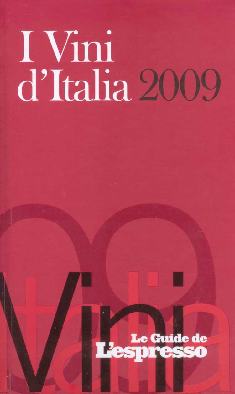 copertina-espresso-2009
