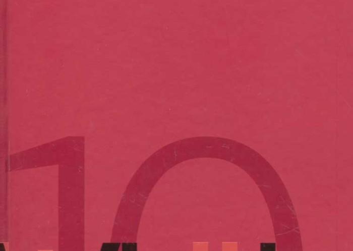 copertina-espresso-2010