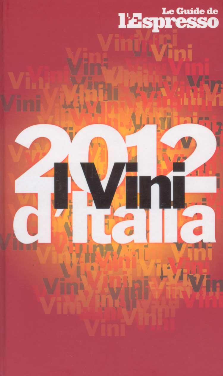 copertina-espresso-2012