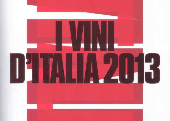 copertina-espresso-2013