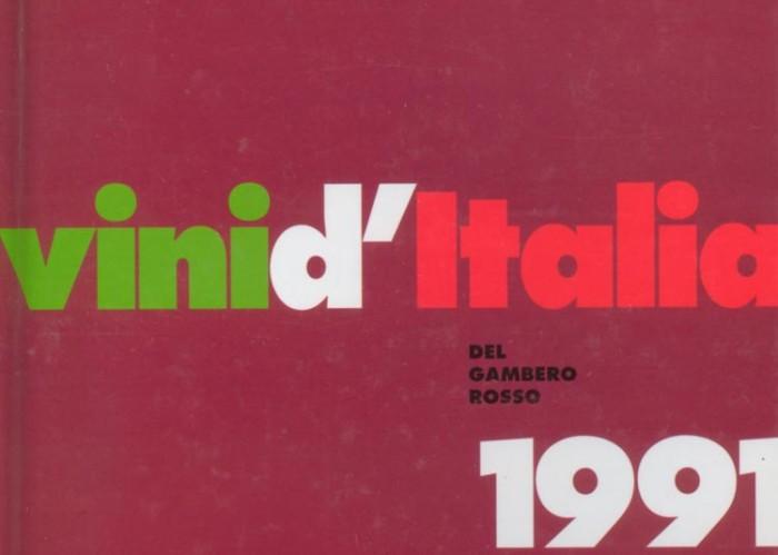 copertina-gambero-1991