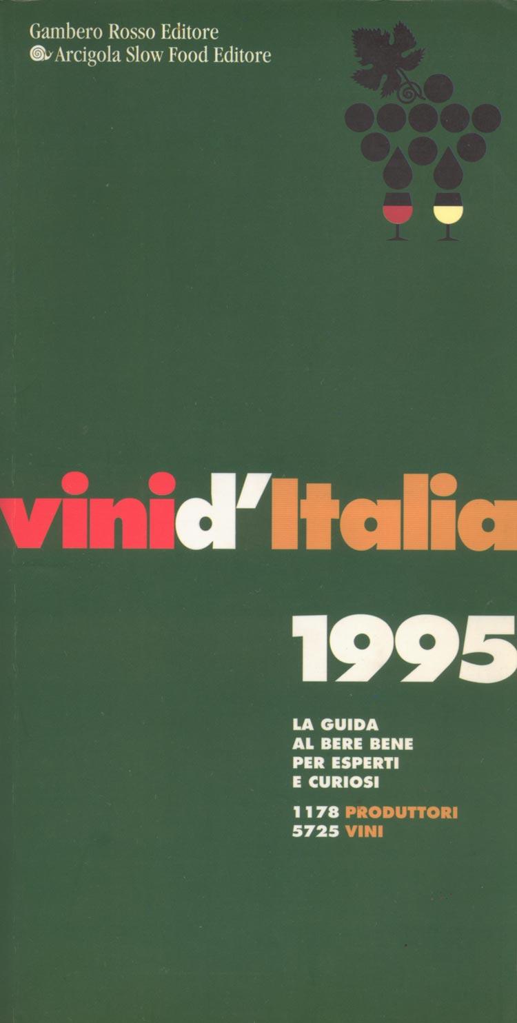 copertina-gambero-1995
