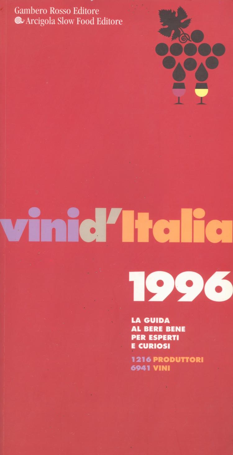 copertina-gambero-1996