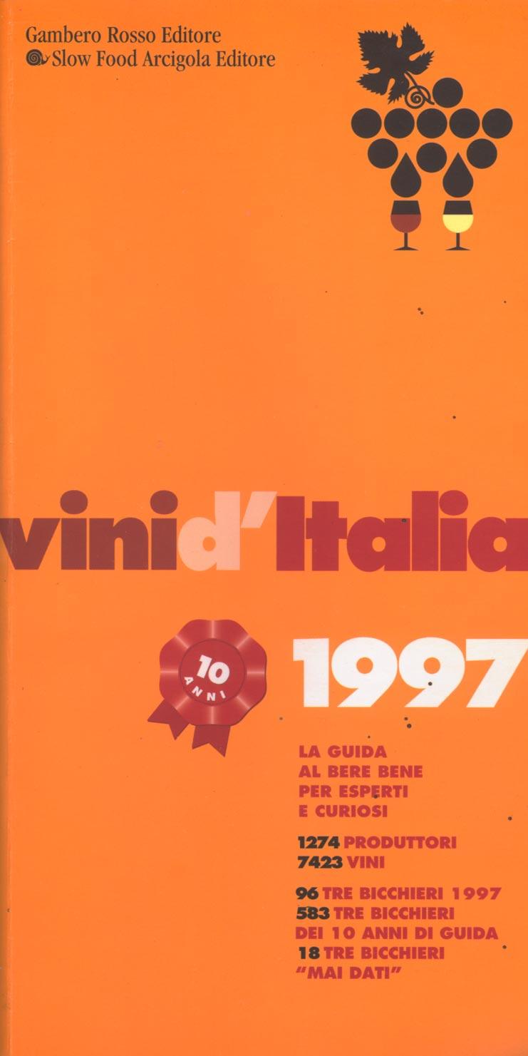 copertina-gambero-1997