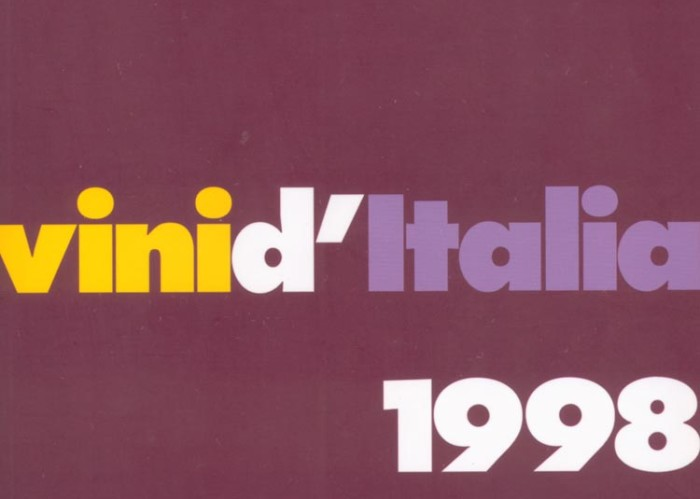 copertina-gambero-1998