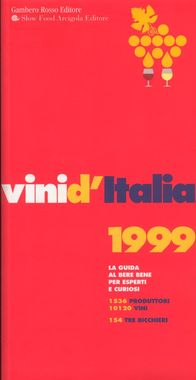 copertina-gambero-1999