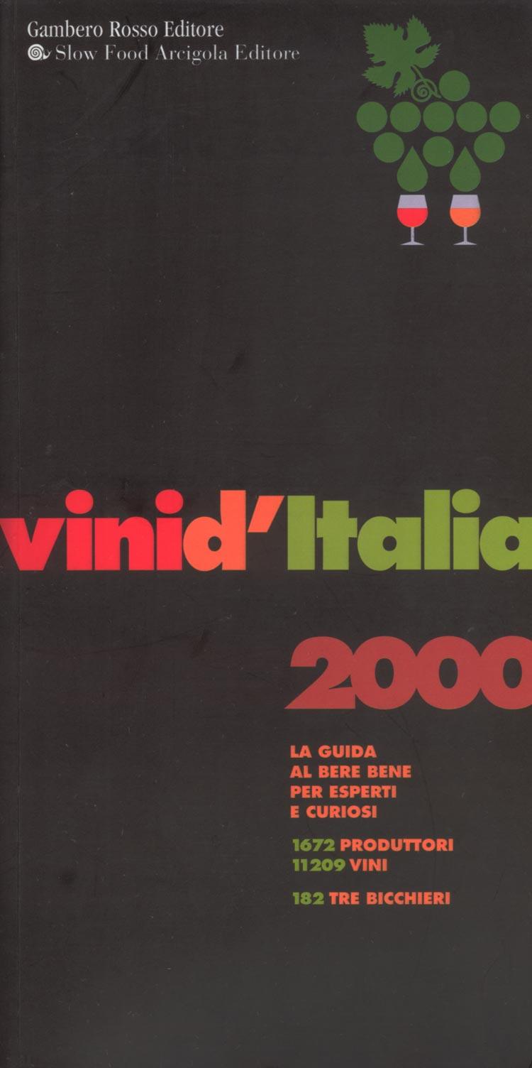 copertina-gambero-2000