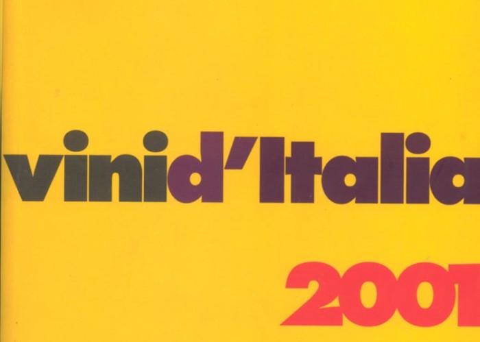 copertina-gambero-2001