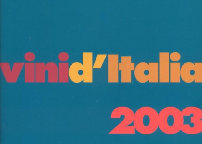 copertina-gambero-2003