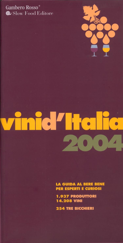 copertina-gambero-2004