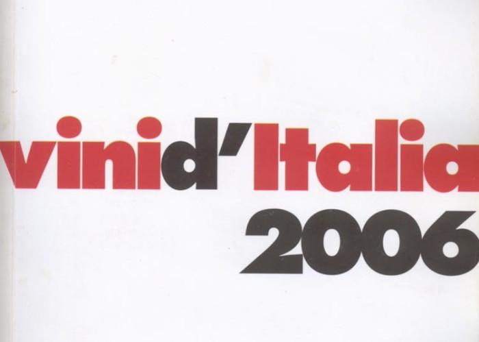 copertina-gambero-2006