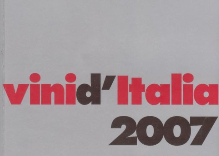 copertina-gambero-2007