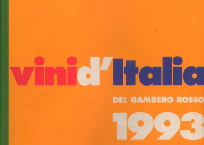 copertina-gamnero-1993