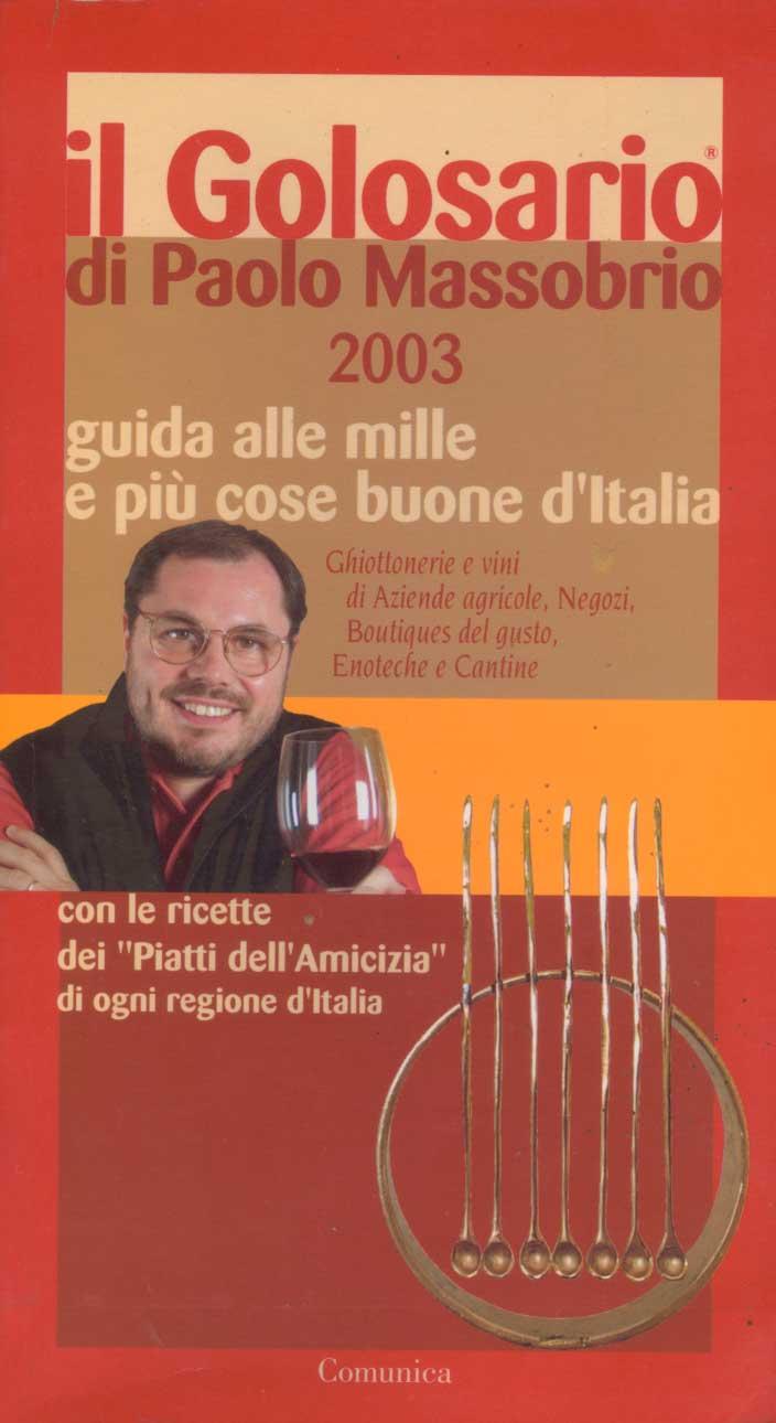 copertina-golosario-2003