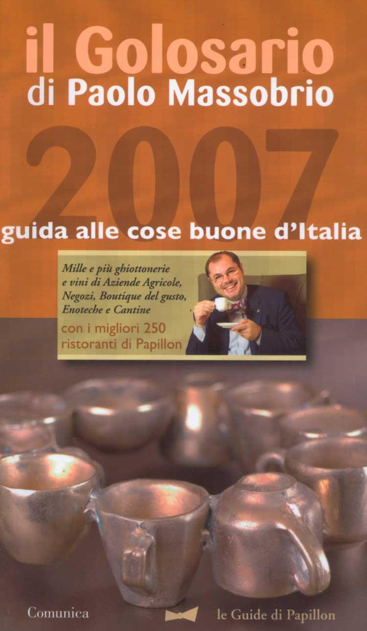 copertina-golosario-2007
