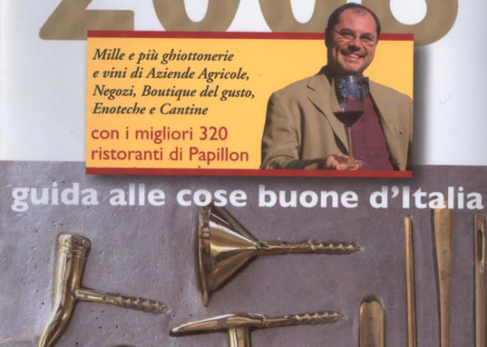 copertina-golosario-2008