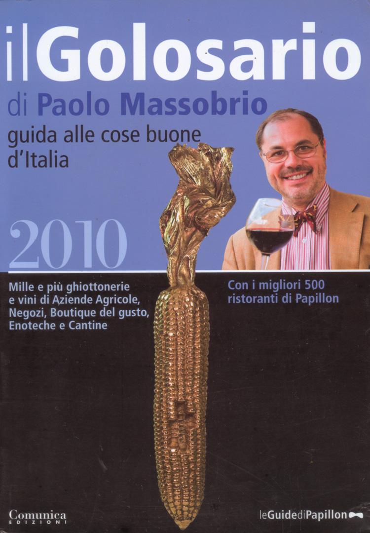 copertina-golosario-2010