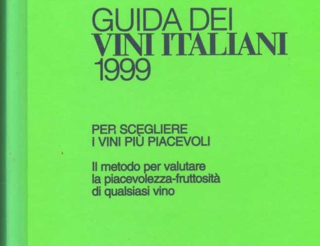 copertina-guida-1999