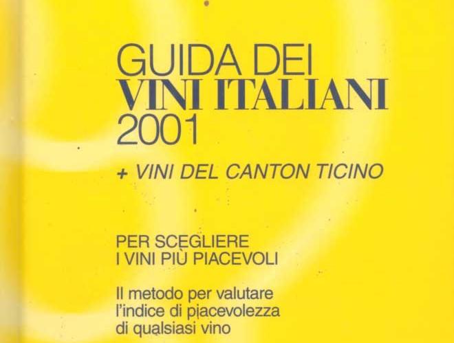 copertina-guida-2001