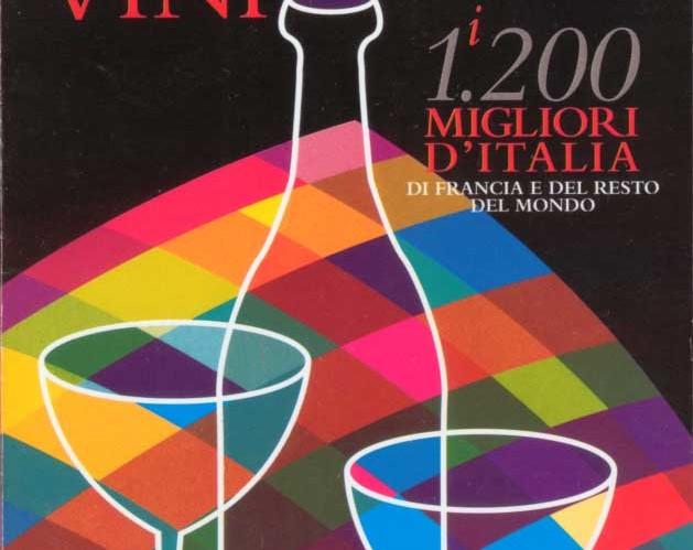 copertina-guida-delle-guide-2003