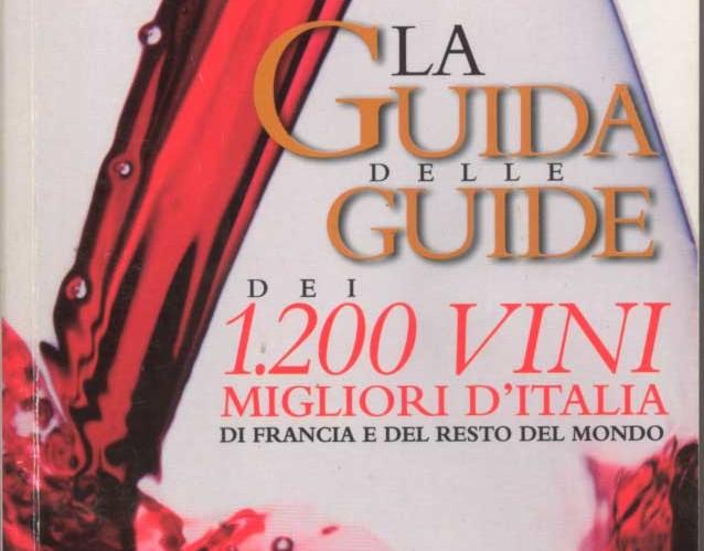 copertina-guida-delle-guide-dei-vini