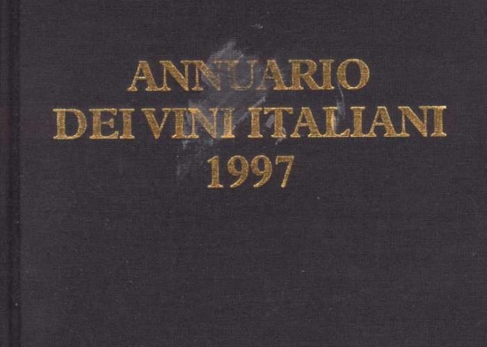 copertina-maroni-1997