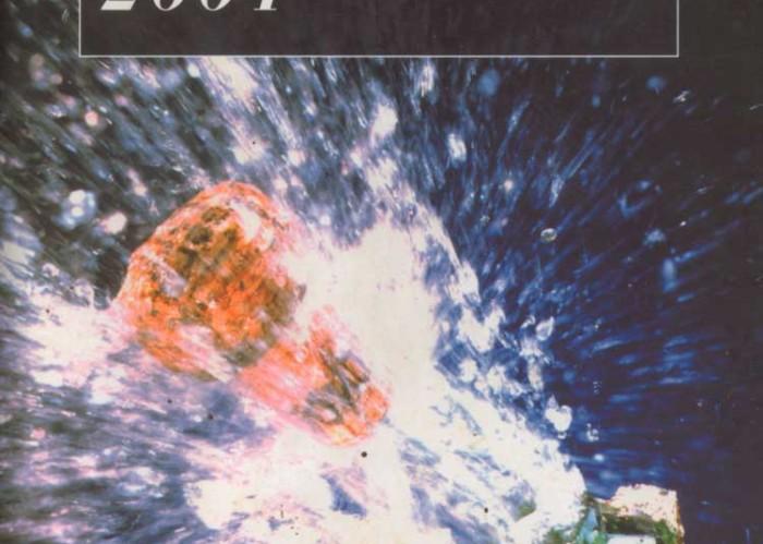 copertina-maroni-2004