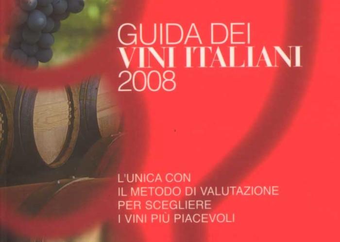 copertina-maroni-2008