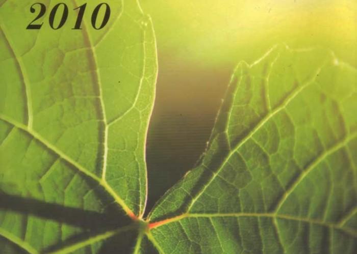 copertina-maroni-2010