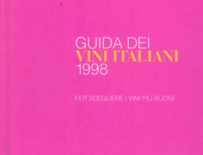 copertina-maroni1998